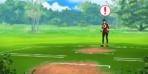 Pokemon Go Battle Announcement 2