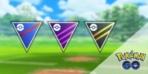 Pokemon Go Battle Announcement 3