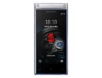 Samsung W2019 official image 3