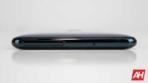 Sony Xperia XZ3 AH NS 51 curve