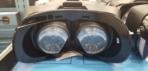 Valve VR leaked from UploadVR IMGUR 01