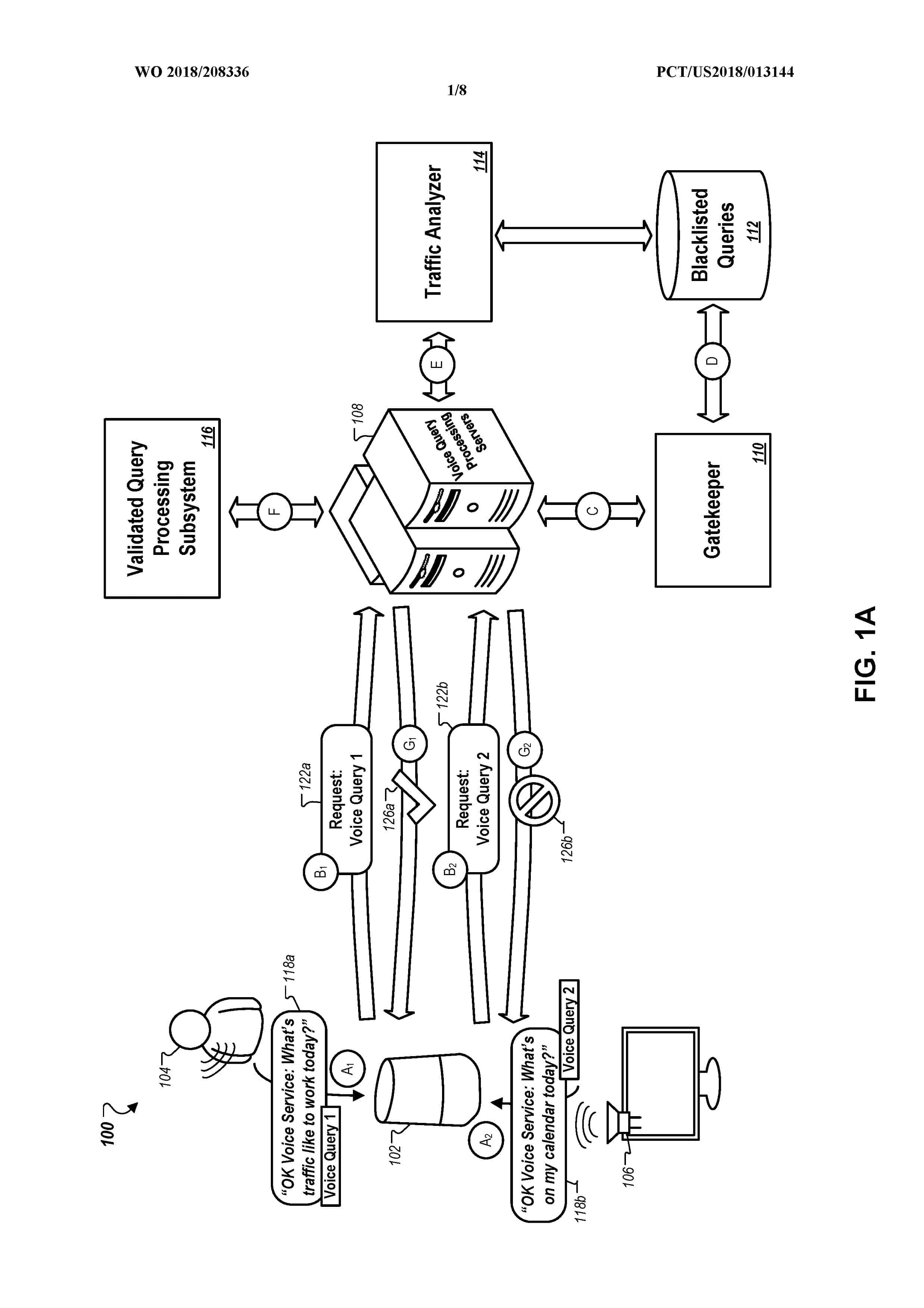 Voice Patent 1