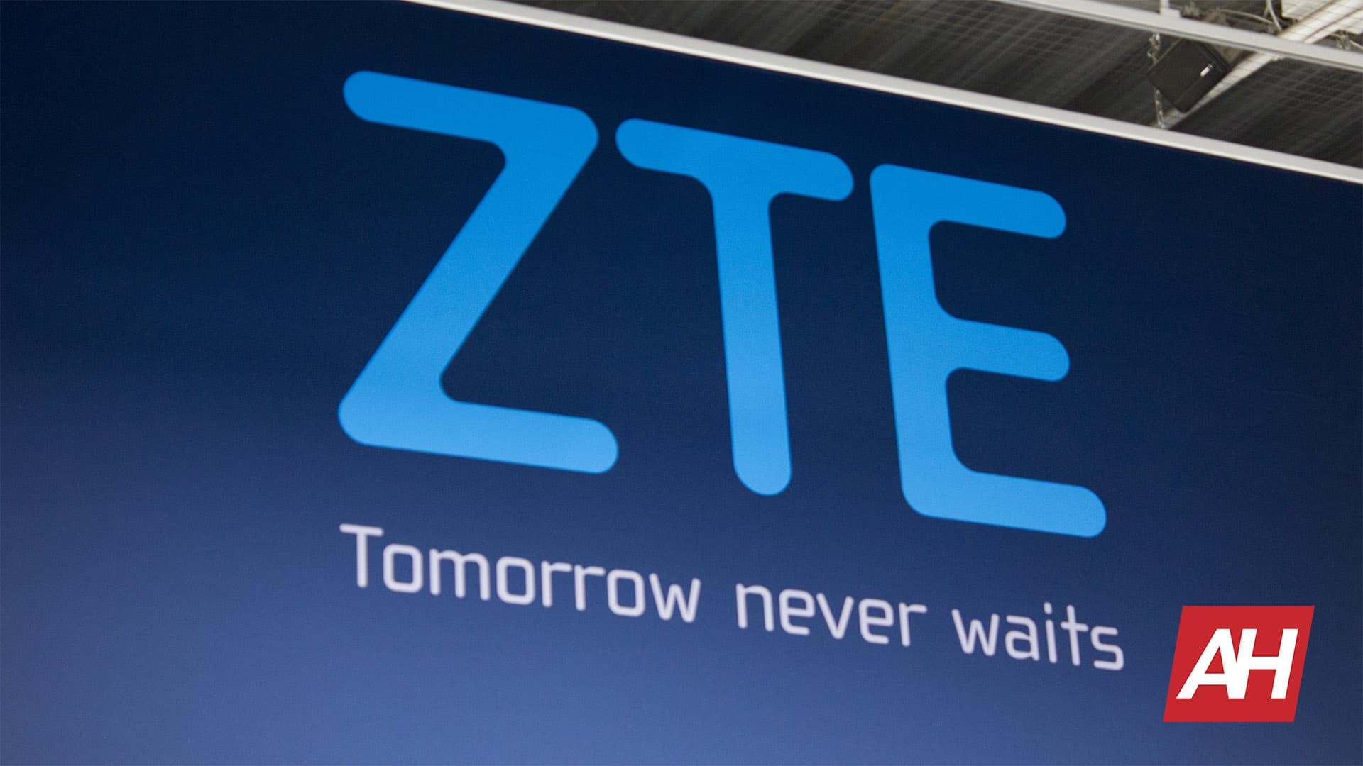 ZTE Confirms Entrance Into 5nm Chipset Market In 2021