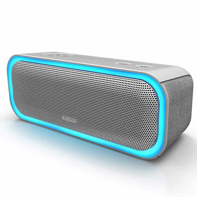 doss soundbox pro thumb