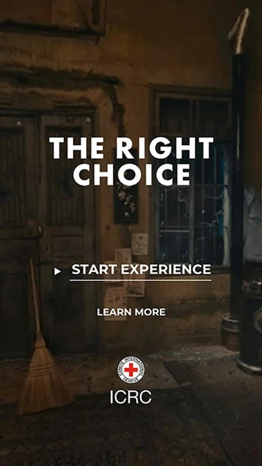 therightchoice 1