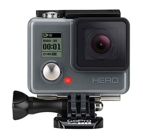 Save on select Certifed Refurbished GoPro Action Camera - Amazon