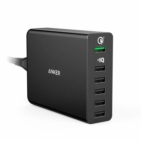 Save up to 30% on Anker office products - Amazon