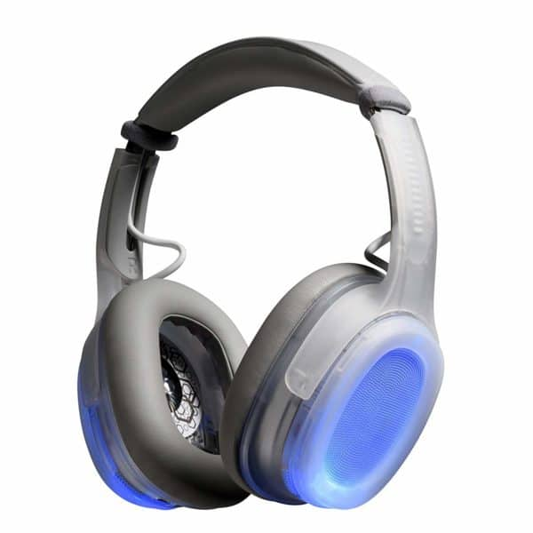Bose BOSEbuild Headphones - Amazon