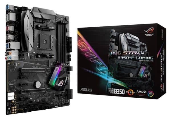 Save on select PC components and accessories - Amazon