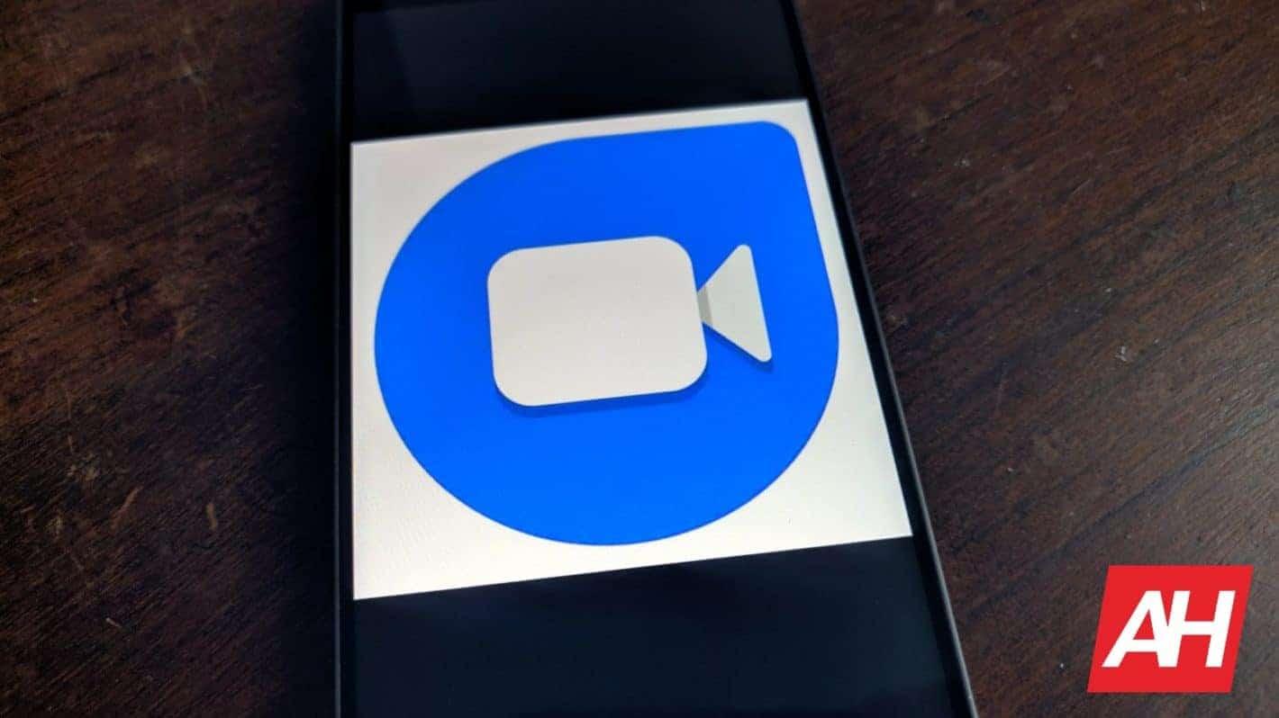 Le composeur S20 de Samsung Galaxy est livré avec le support de Google Duo