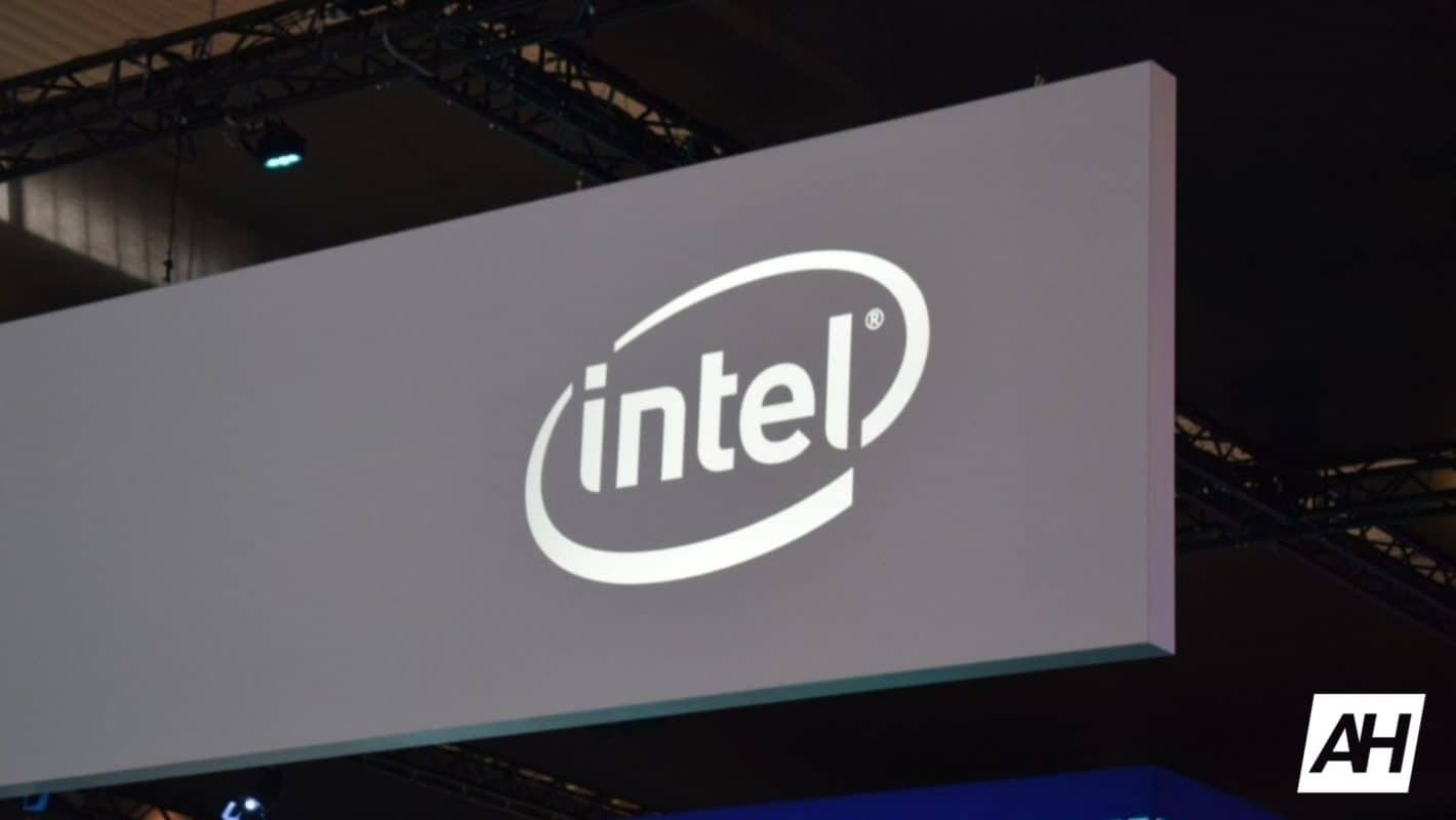 AH Intel logo MWC 2018 2 New