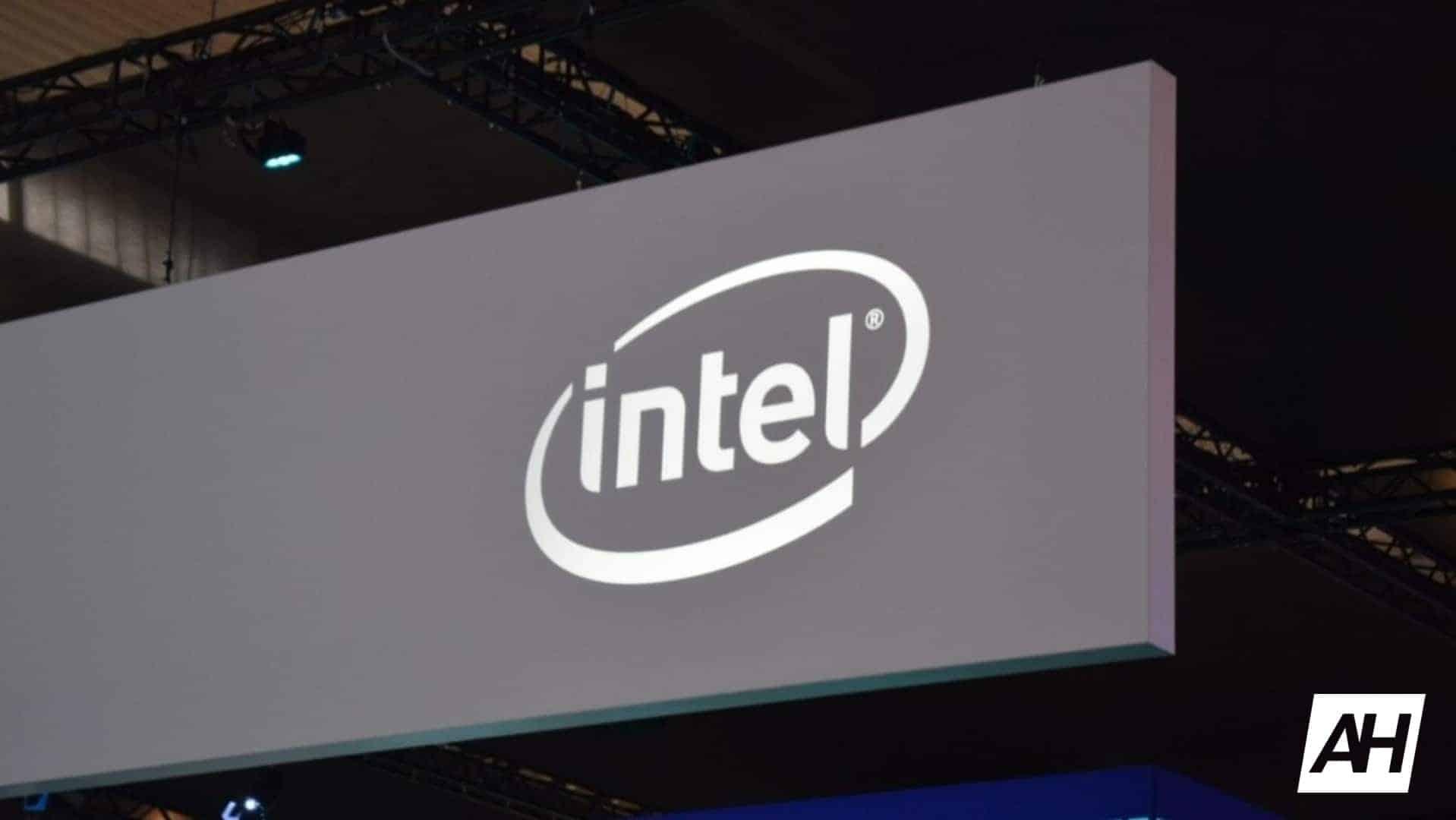 AH Intel logo MWC 2018 2 New