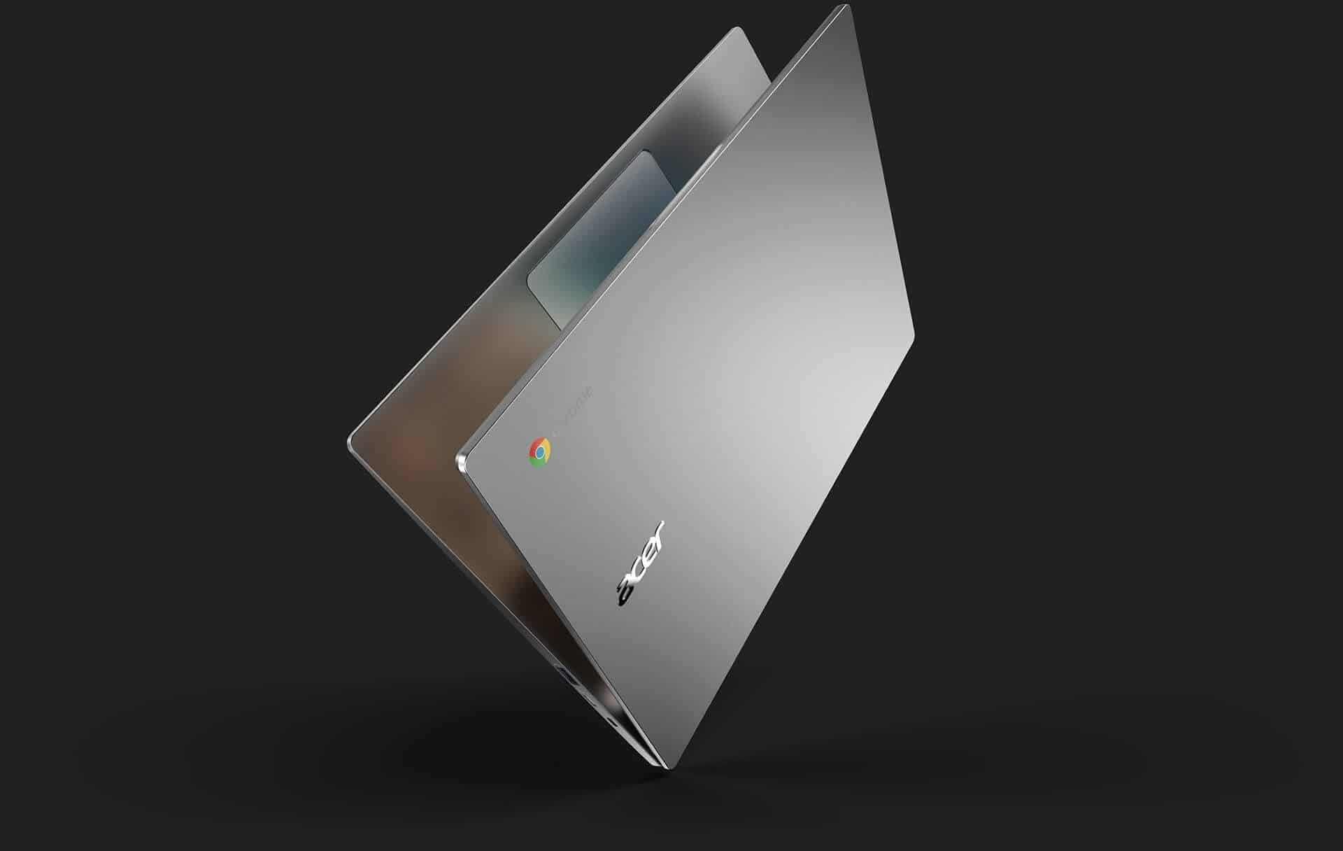 Acer Chromebook 514 Santafe 01 large 1