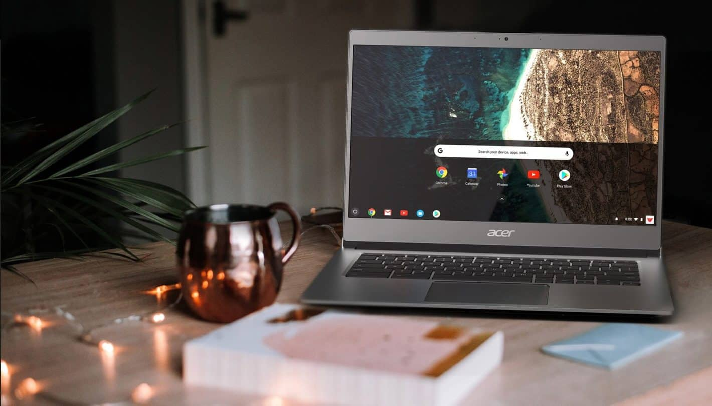Acer Chromebook 514 Santafe Lifestyle 03 large 1