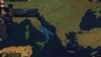 Age Of Civilizations II 6