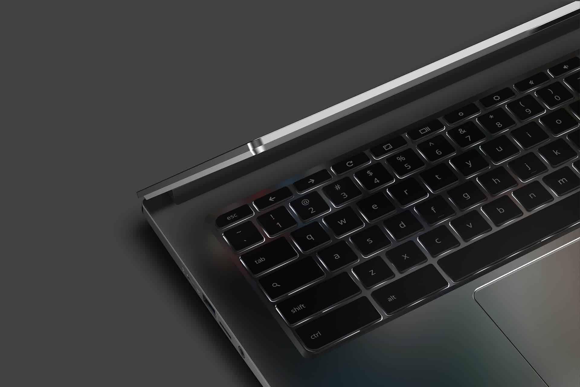 Chromebook 514 Santafe 03 large 1