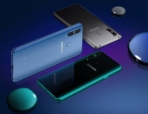 Galaxy A8s official image 2