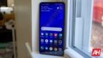 Huawei Mate 20 AH NS 08 display