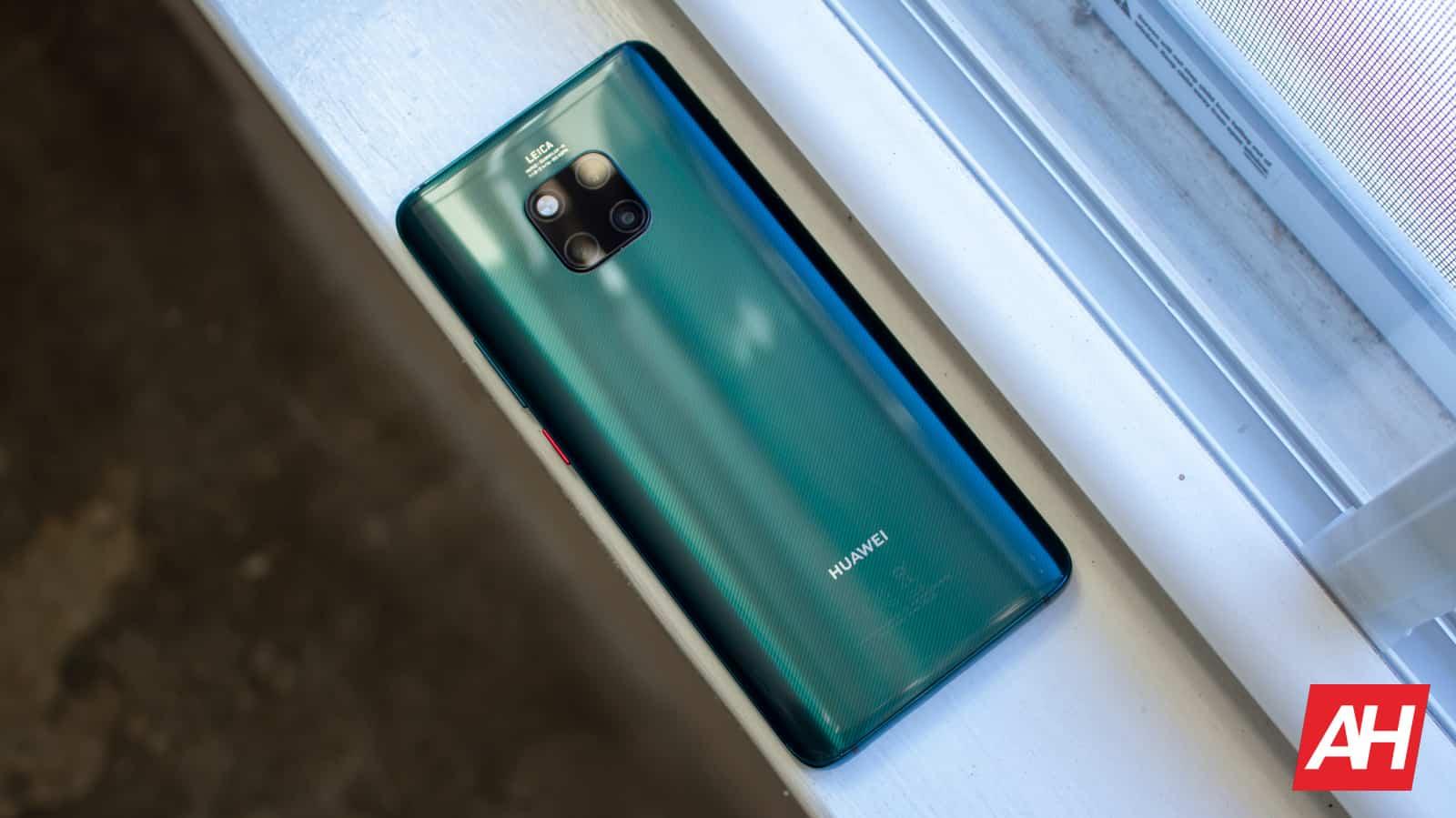 Huawei Mate 20 Pro AH NS 02