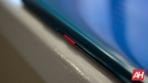 Huawei Mate 20 Pro AH NS 04 power button