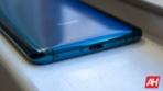 Huawei Mate 20 Pro AH NS 05 usb c