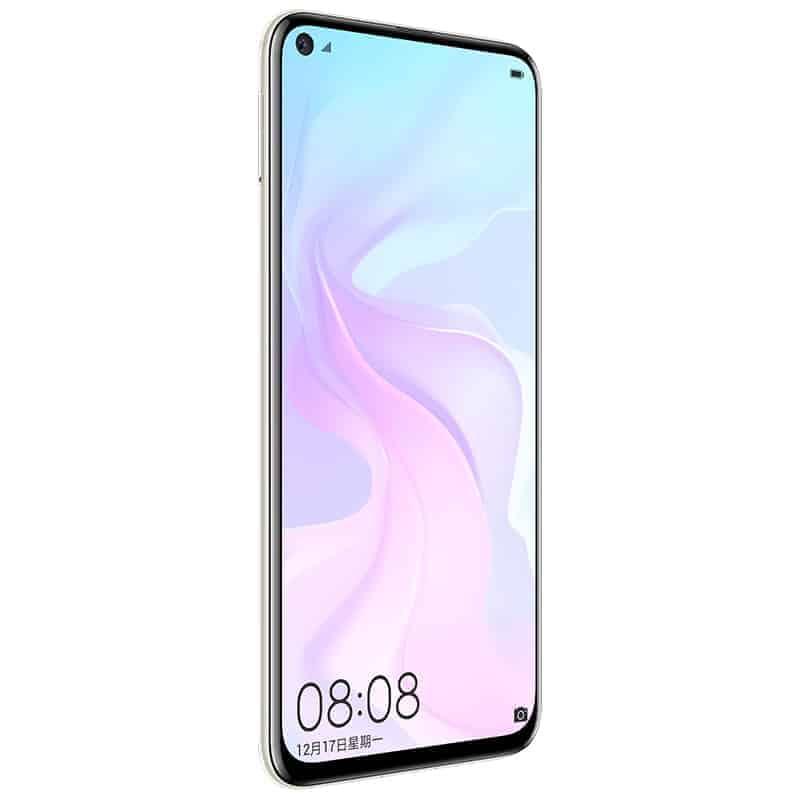 Huawei Nova 4 official image 13