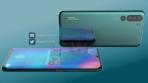 Huawei P30 Pro concept 13
