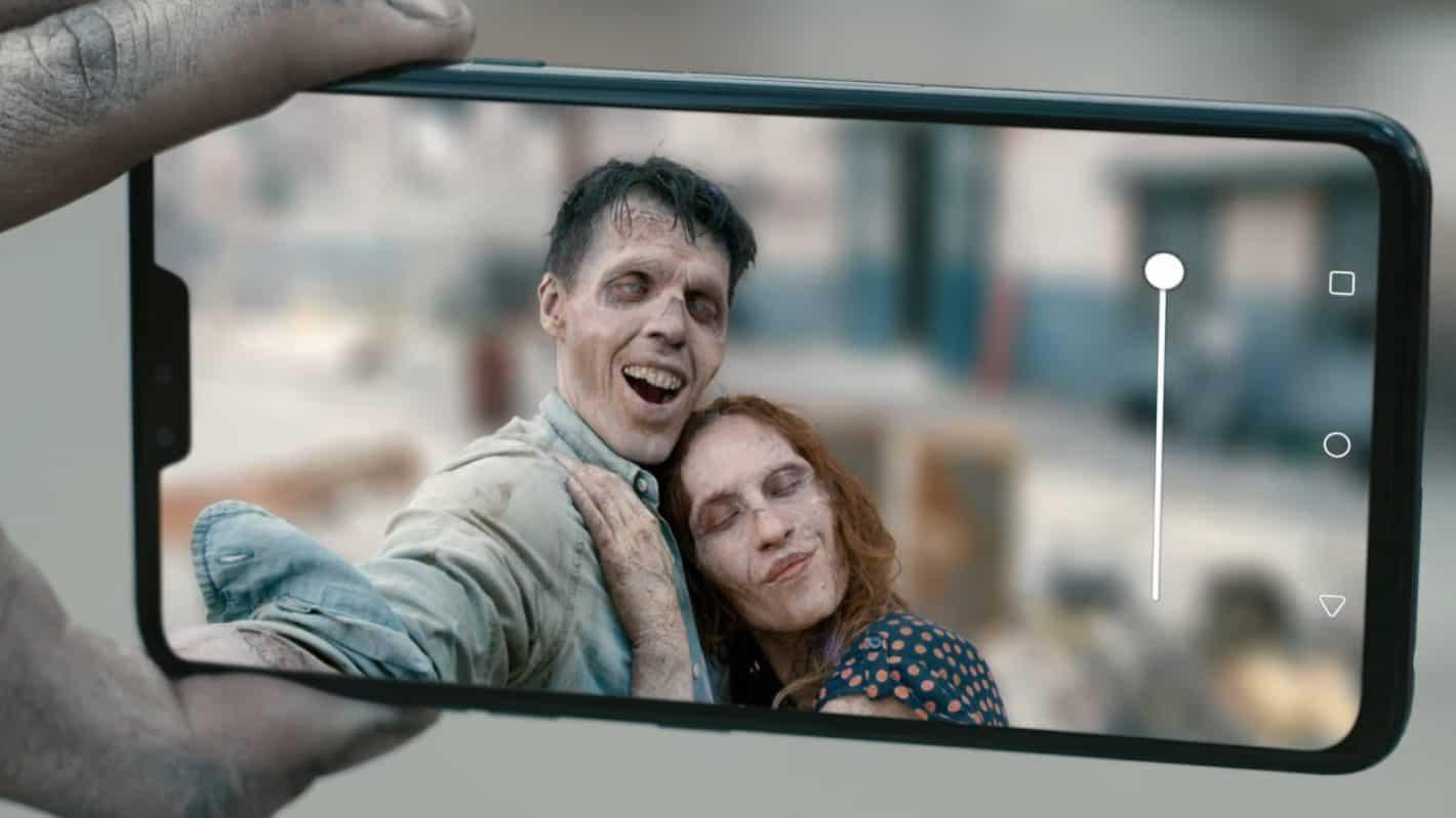 LG Zombie Ad 02