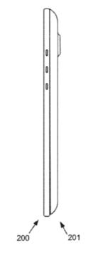 Moto Patent US20180359598 moto mods Dec2018 01