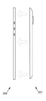 Moto Patent US20180359598 moto mods Dec2018 02