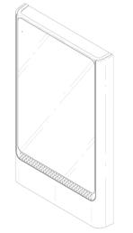 Samsung Patented Smart Camera Doorbell Nov2018 01