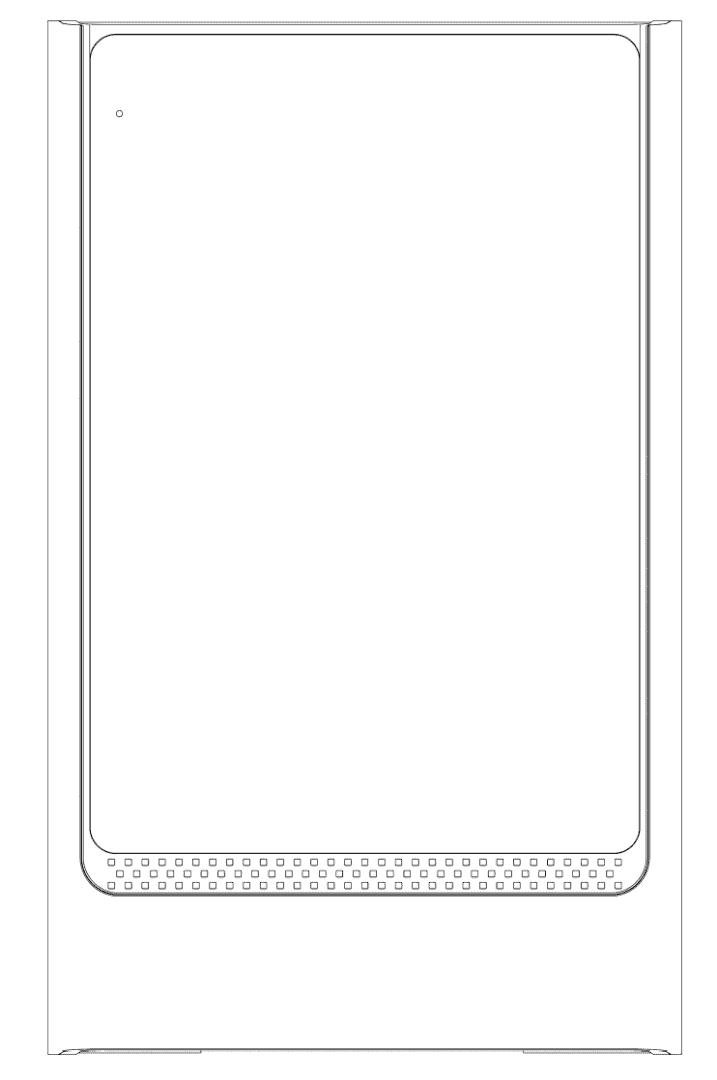 Samsung Patented Smart Camera Doorbell Nov2018 02