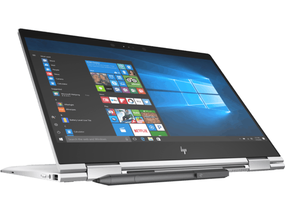 HP Spectre x360 Laptop - 13t touch - HP.com