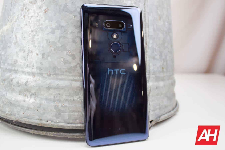 AH 2019 HTC U12 02