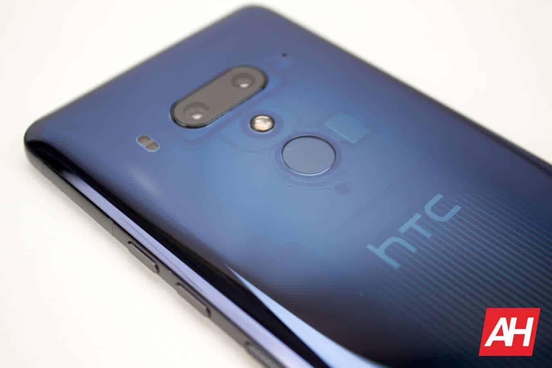 AH 2019 HTC U12 04