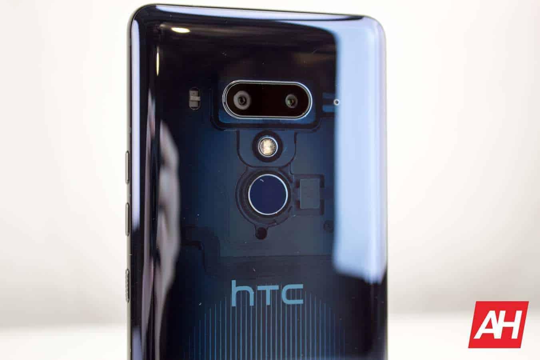 AH 2019 HTC U12 07