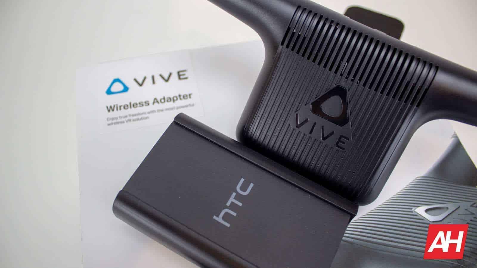 AH 2019 HTC Vive VR Wireless 04