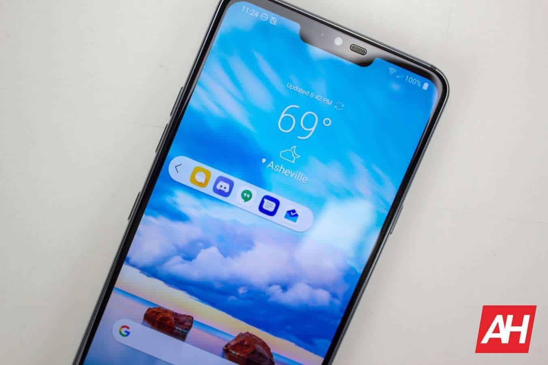 AH 2019 LG G7 ThinQ 29