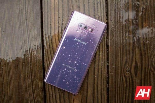 AH 2019 Samsung Galaxy Note 9 43