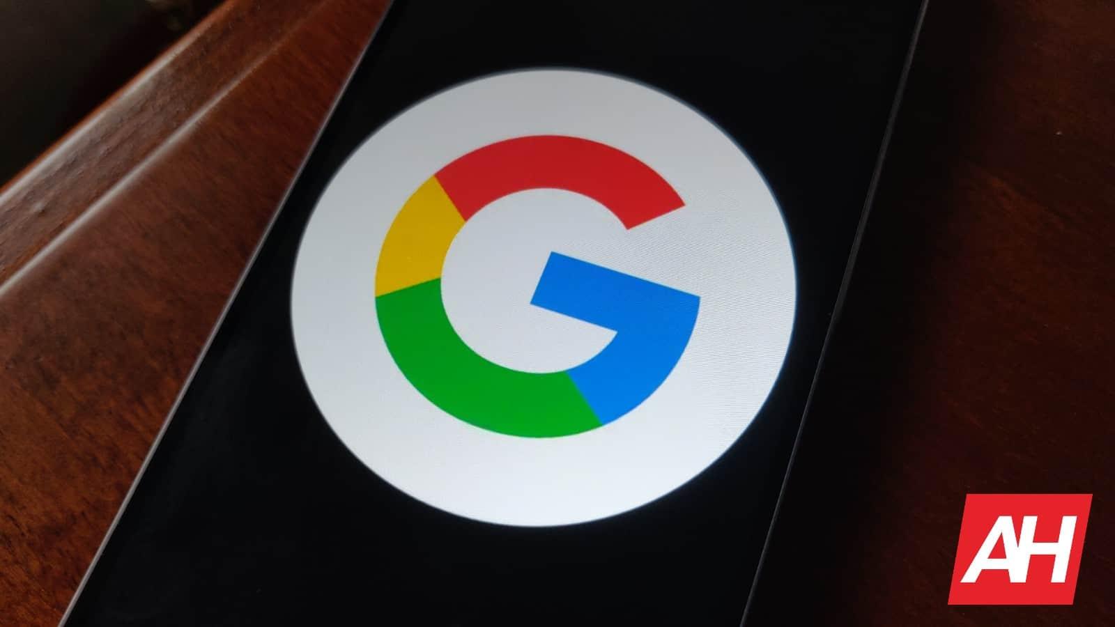 AH Google app new logo 1
