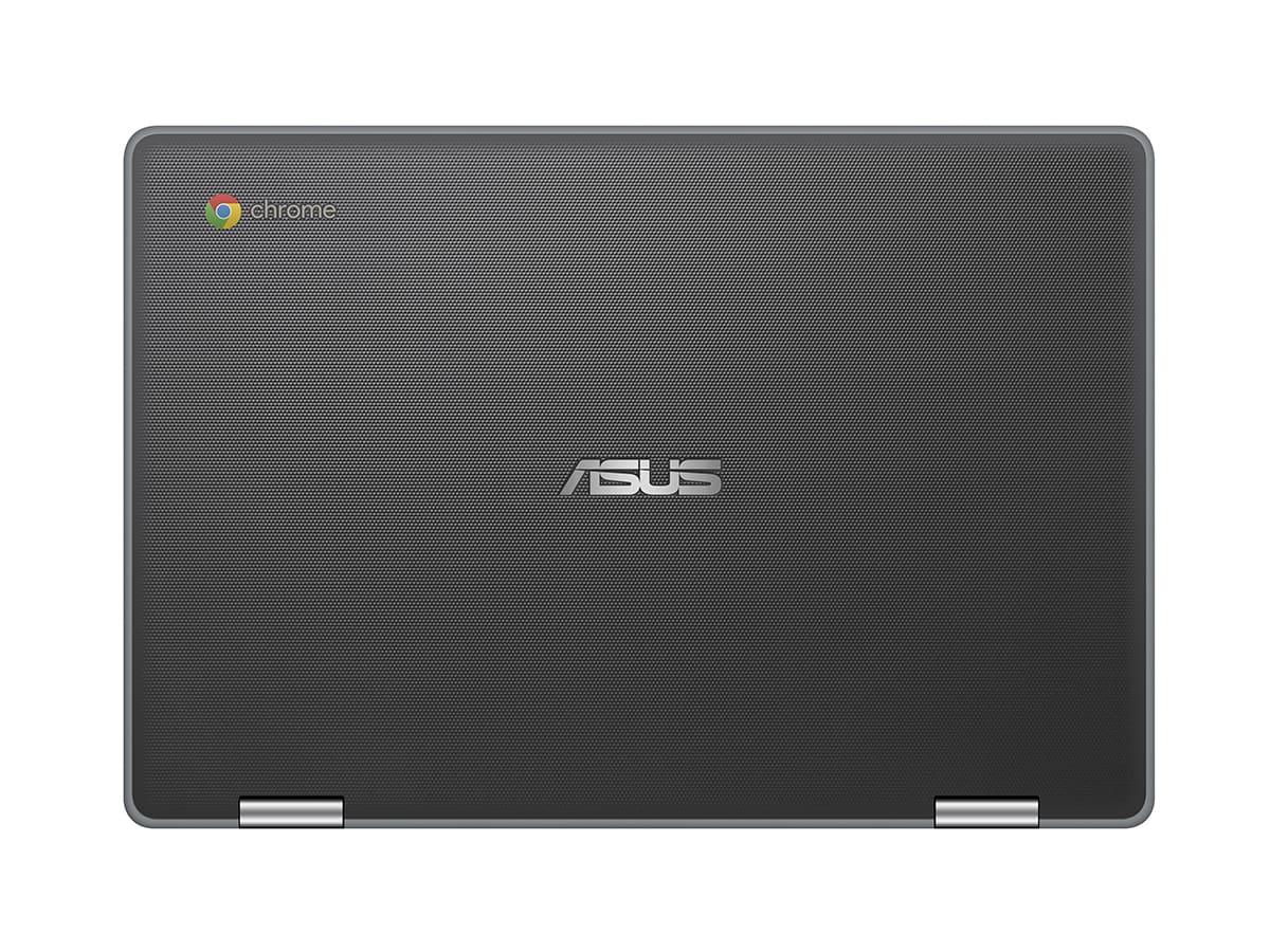 ASUS Chromebook Flip C214 Product photo 11