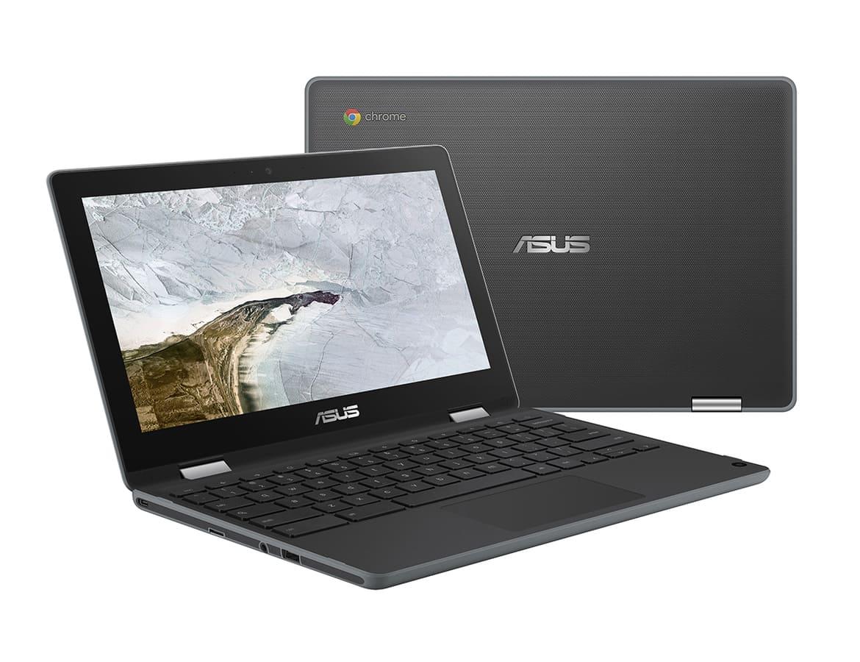 ASUS Chromebook Flip C214 Product photo 13