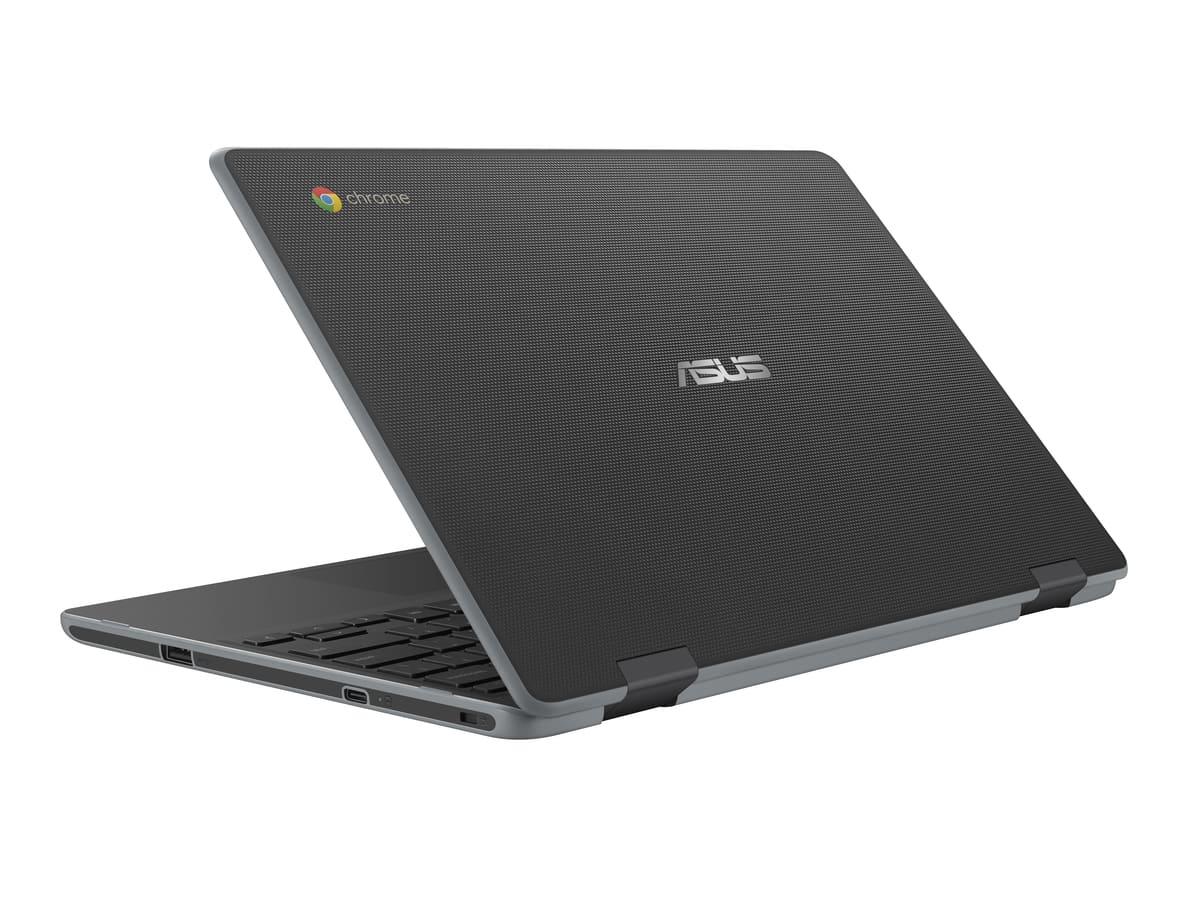 ASUS Chromebook C204 Product photo 10
