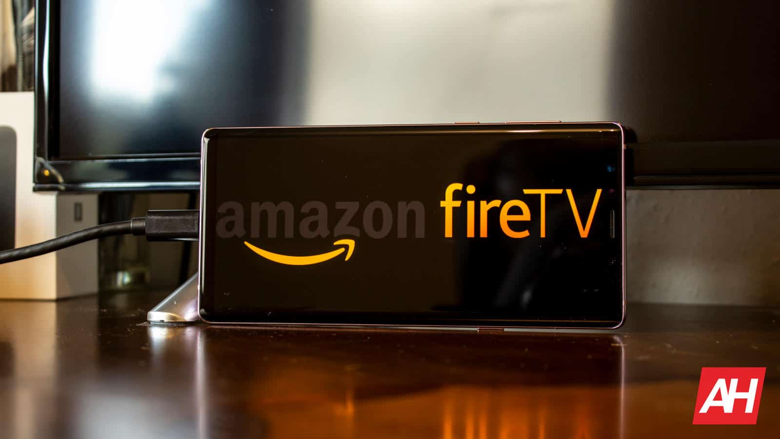 New Jeep vehicles will ship with Amazon Fire TV for infotainment