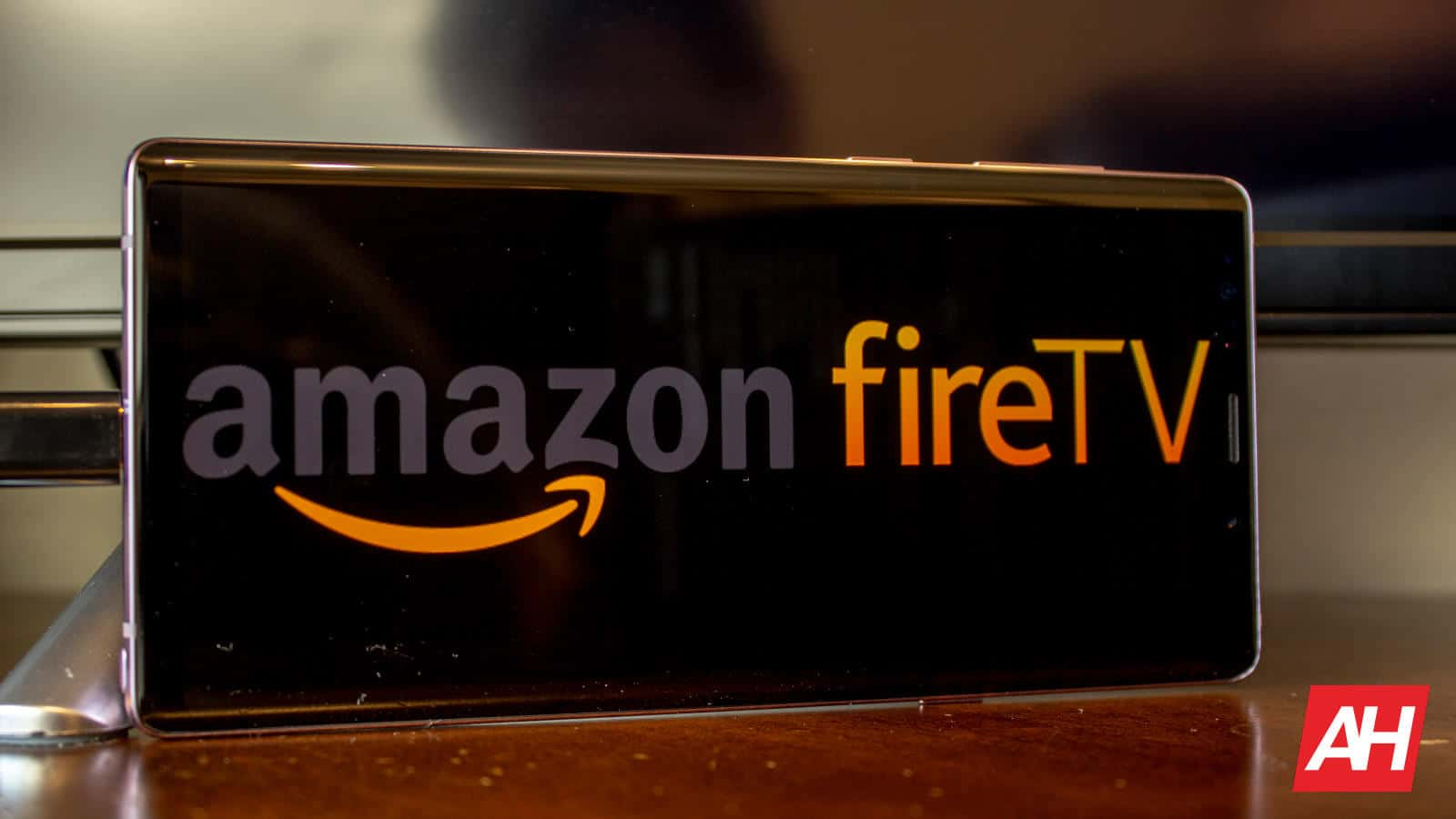 Amazon Is Massively Expanding Its Fire TV Live Streaming Library