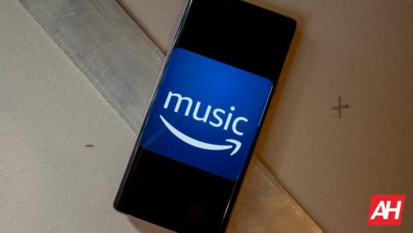 Amazon Music AH NS 03