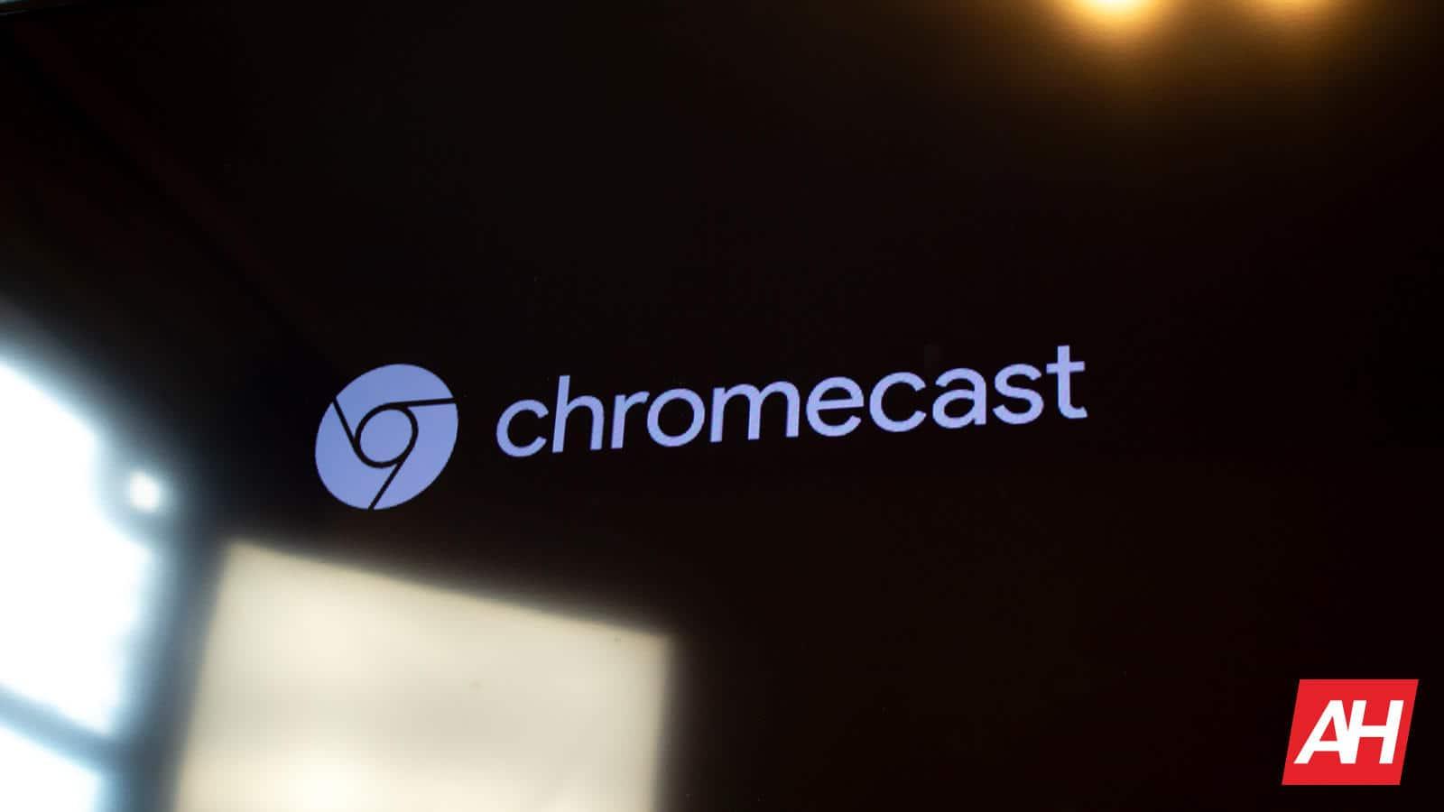 Chromecast AH NS 03