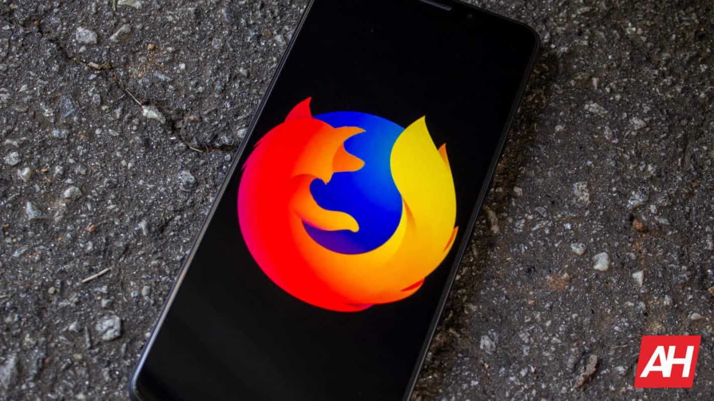 Firefox AH NS 02