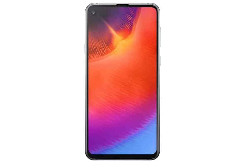Galaxy A9 Pro 2019 02