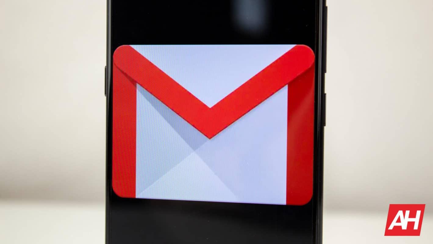 Gmail AH NS 03